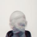 Misha Martin (@mishamartin) Avatar