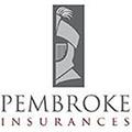 Pembroke Insurances Professional Indemnity (@professional11) Avatar