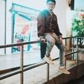 Aaron Ng (@aaronng92) Avatar