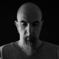 Cesare Bellafronte (@cesarebellafronte) Avatar