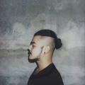 Nam Nghiem (@girlfriendcoma) Avatar