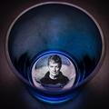 Robert Elverkilde (@lvrkld) Avatar