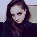 Ana (@anamonica) Avatar