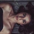 Rissa Nicole (@rissanicole) Avatar