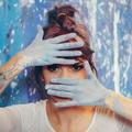Perola Navarro (@perolanavarro) Avatar