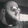 Andrei Balasoiu (@andreixbalasoiu) Avatar