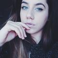 Eva (@wybie114) Avatar