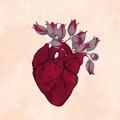 Broken Heart (@yusdyugandhar) Avatar