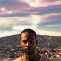 Daryll Cumbie (@expensivetaste8) Avatar