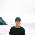 FrankHsu (@frankhsu_) Avatar