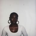Black Amber (@blckamber) Avatar