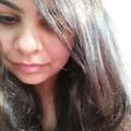 Shilpi Saraswat  (@poetry_in_sweatpants) Avatar