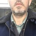 Jean-Fabien  (@jeanfabien) Avatar