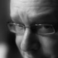 Marc Wielaert (@mwielaert) Avatar