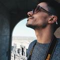 Tiago Loureiro (@typhzorz) Avatar