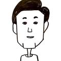 Kwangsoo Lam (@kwangsoolam) Avatar