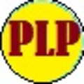 International Packers and Movers Bangalore (@plponline) Avatar