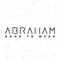 ABRAHAM (@abraham_fashion) Avatar