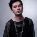 Takashi Matsuda (@takkimatsuda) Avatar