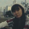 Lam Po Ying E (@_lampolampo) Avatar