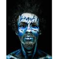 Rodrigo Reinoso (@rodrigoreinoso) Avatar