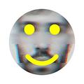 Marco (@marcotorni) Avatar