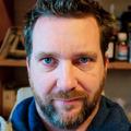 Pierre-Alain Ma (@pamaire) Avatar