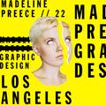 Madeline Preece (@saturatedfilth) Avatar