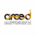 AREED IT Services (@areeeditservices) Avatar