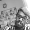 Sreejith K (@srejitk) Avatar