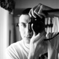 Jason Gervais (@jasongervais) Avatar