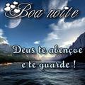 Mensagem de Boa  (@mensagemdeboanoite) Avatar