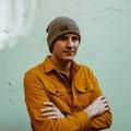 Troy Austin (@troy_ak) Avatar