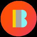 Bindy B (@bindyb) Avatar