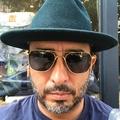 @enriquemontalvo Avatar