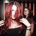 Camilia Ad (@camsseyes) Avatar