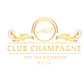 Club Champagne Phuket Co. Ltd (@clubchampagne) Avatar