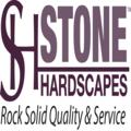 Stone ardscapes (@stonehardscapes2) Avatar