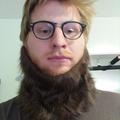 Tim (@timo3gu3) Avatar