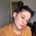 @diolinha Avatar