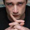 Luca Iacono (@lucaiacono) Avatar
