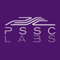 PSSC Labs (@pssclabs) Avatar