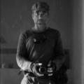 Roberto García y  (@desdeelcamino) Avatar