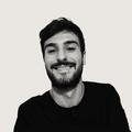Antonio Calvino (@antoniocalvino) Avatar