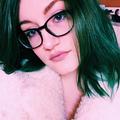 Kyra Bennetts (@kyrabennetts) Avatar