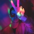 Marcus Zimmerman (@marcuszimmerman) Avatar