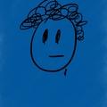 Wandrey (@wandrey) Avatar