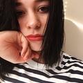 Danni (@daniellekfoley) Avatar