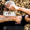 Waxx (@waxxdidit) Avatar