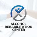 Alcohol Rehabilitation Center (@alcoholrehabilitationcenter) Avatar